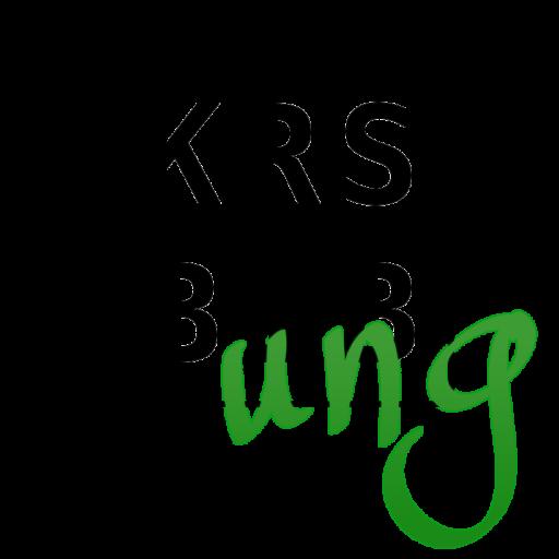 Kristiansand folkebibliotek UNG